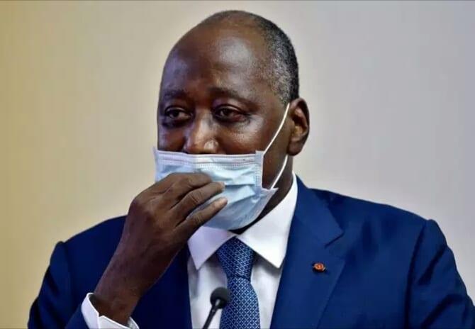 Côte d'Ivoire : Voici le programme des obsèques d'Amadou Gon Coulibaly