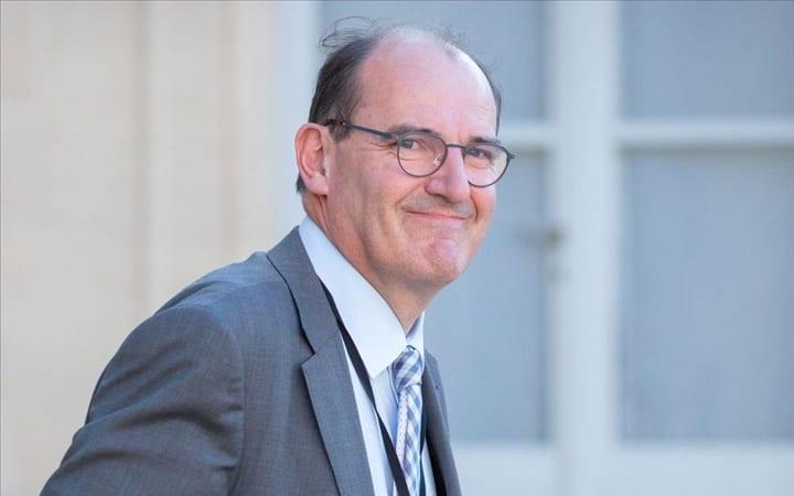 CHANGEMENT DE PREMIER MINISTRE EN FRANCE : UN PRÉSIDENT JUPITÉRIEN