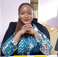 Voici les célébrités togolaises qui font perdre la tête aux hommes