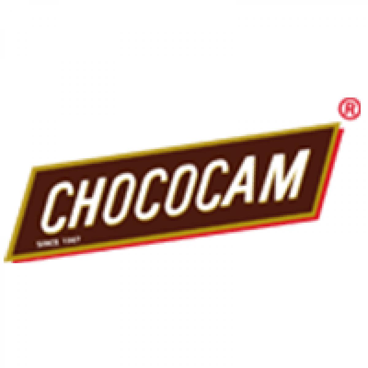 AVIS DE RECRUTEMENT A CHOCOCAM