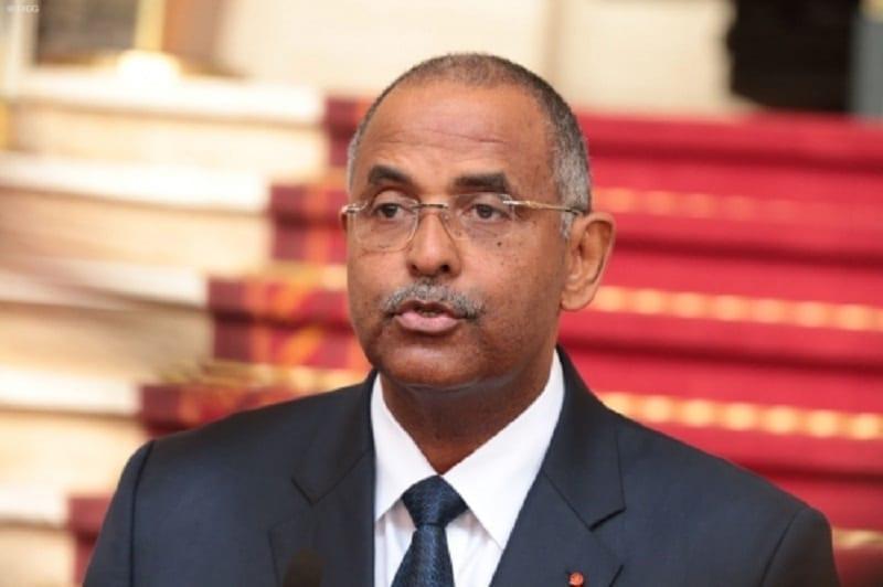 CÔTE D'IVOIRE : APRÈS LE DÉCÈS D'AMADOU GON COULIBALY, PATRICK ACHI FUTUR PREMIER MINISTRE ?