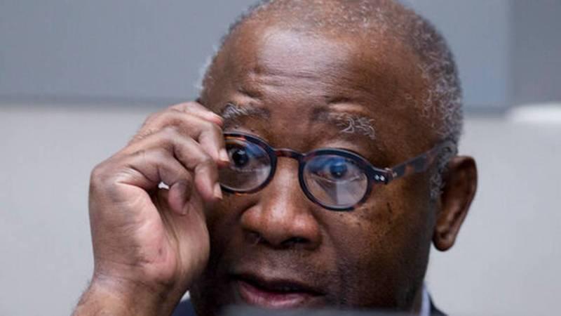CÔTE D'IVOIRE / RETOUR DE LAURENT GBAGBO : LA DEMANDE DE L'EX-PRÉSIDENT TOUJOURS À L'ÉTUDE