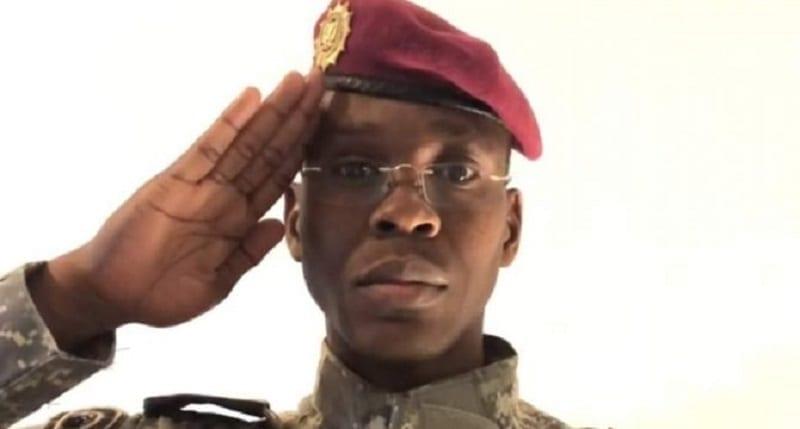 CÔTE D'IVOIRE : UN MANDAT D'ARRÊT INTERNATIONAL LANCÉ CONTRE UN PROCHE DE SORO GUILLAUME