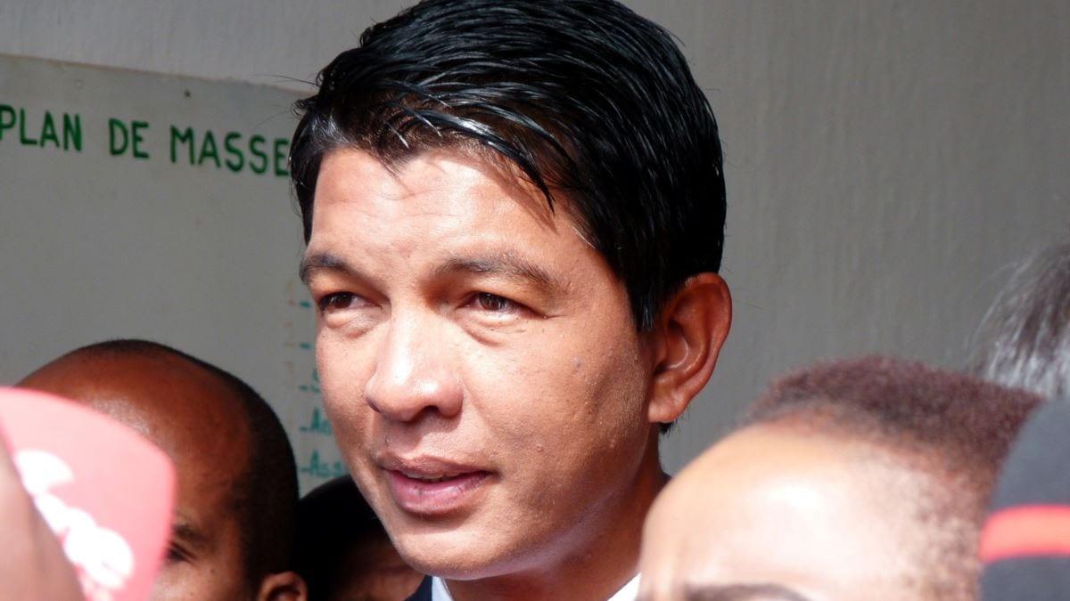 COVID19 À MADAGASCAR : RETOUR DU CONFINEMENT À ANTANANARIVO