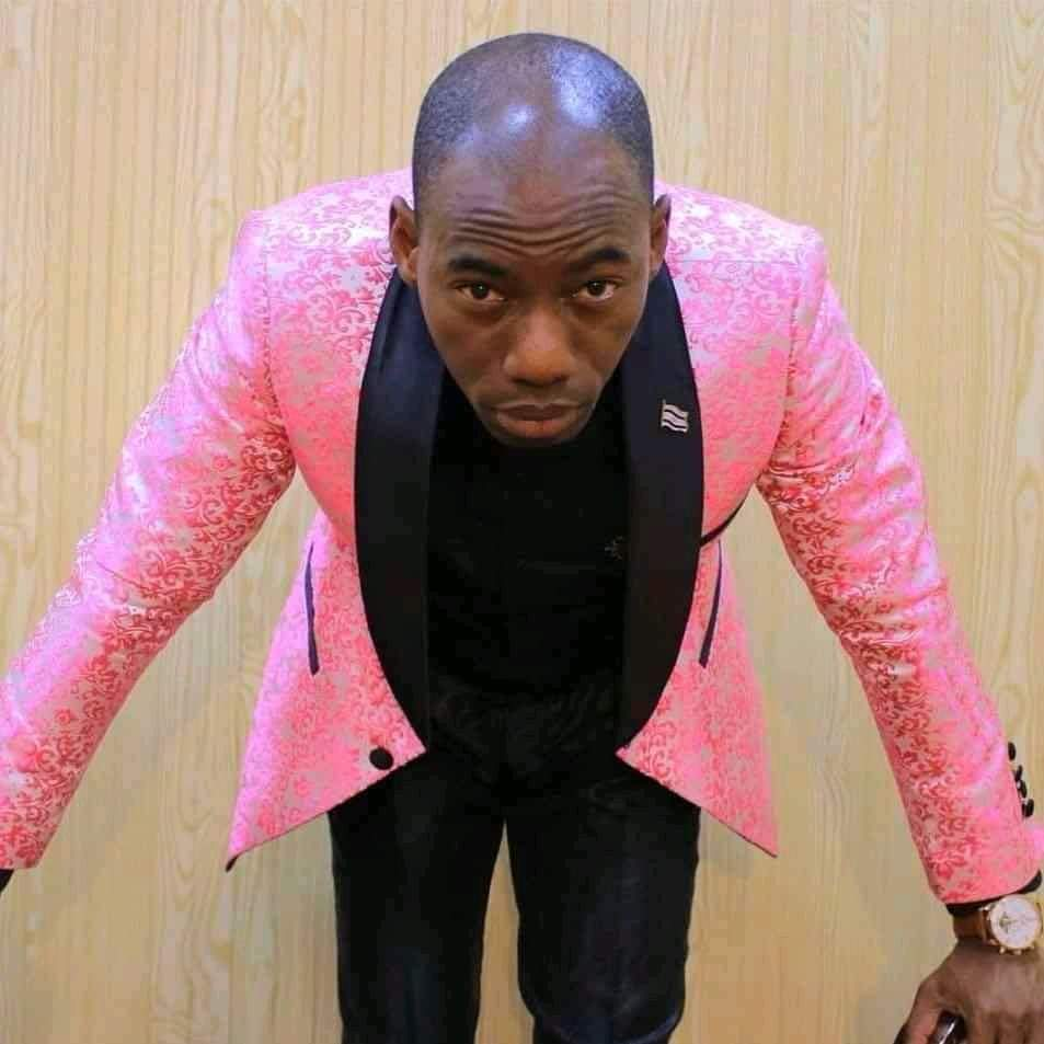 Général Makosso: «Je mourrai par assassinat à cause de ma bouche»