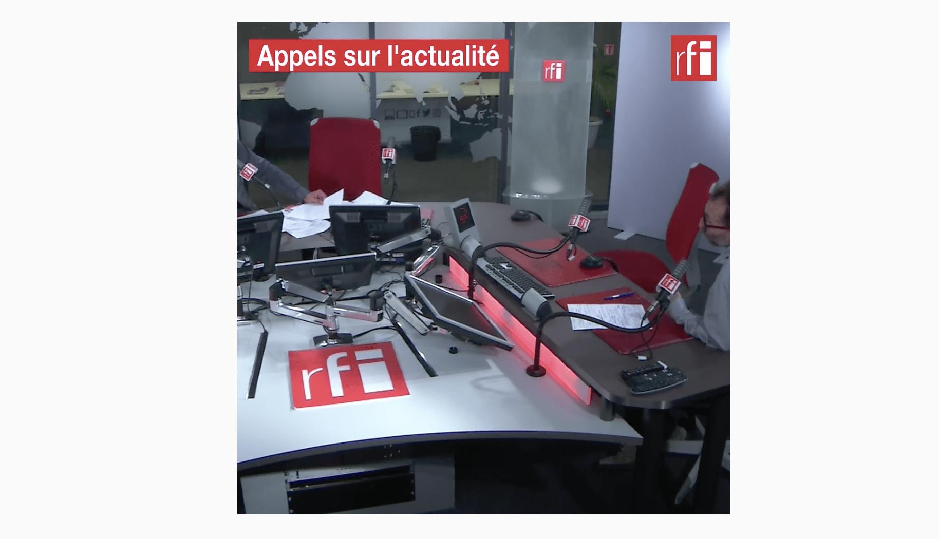 Fédération ivoirienne de foot : coup dur pour Didier Drogba
