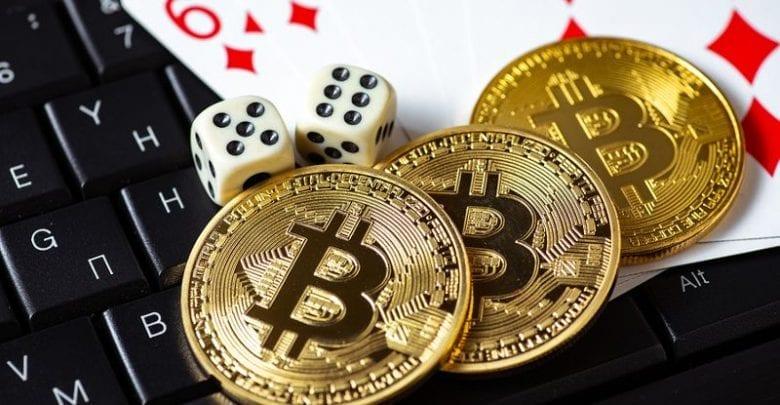 Casinos Bitcoins : l'Afrique gagne du terrain
