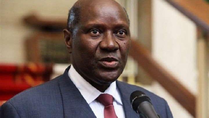 Côte d'Ivoire : le départ du gouvernement de ces grands hommes d'État qui risque de couler Alassane Ouattara