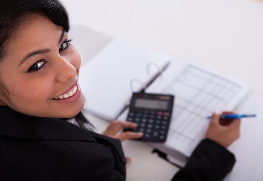 Recrutement de chef comptable, gestionnaire comptable basé au PNLT