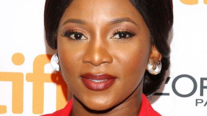 De Nollywood à Netflix : l'ascension de la réalisatrice Genevieve Nnaji