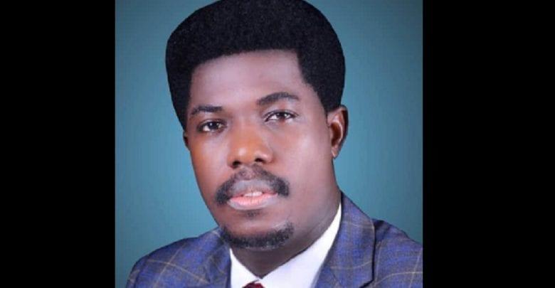«Dieu n'a pas de fille et aucune fille n'ira au paradis», dixit un pasteur nigérian