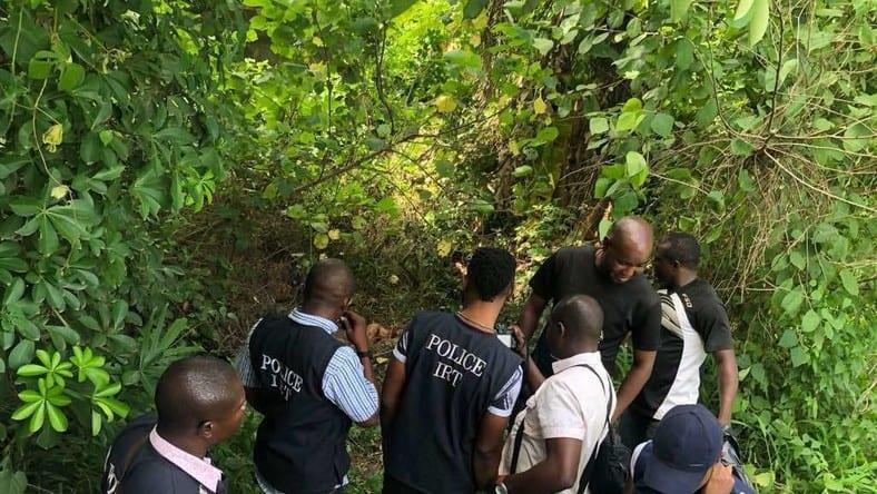 Nigéria: Une Américaine enlevée et extorquée à hauteur de 27 millions FCFA, libérée