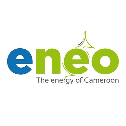 ENEO Cameroun Recrute