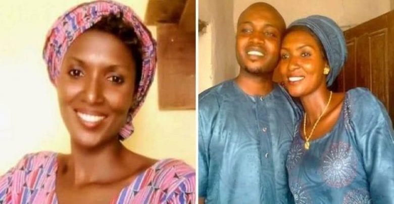 Elle meurt pendant l'accouchement après avoir attendu plus de 5 ans pour avoir un enfant