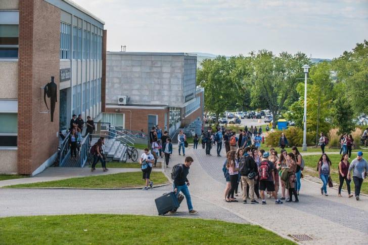 Etats-Unis : Mauvaise nouvelle pour les  étudiants étrangers