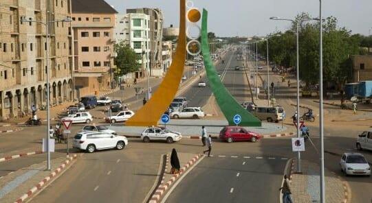Expulsions des ressortissants nigérians au Niger