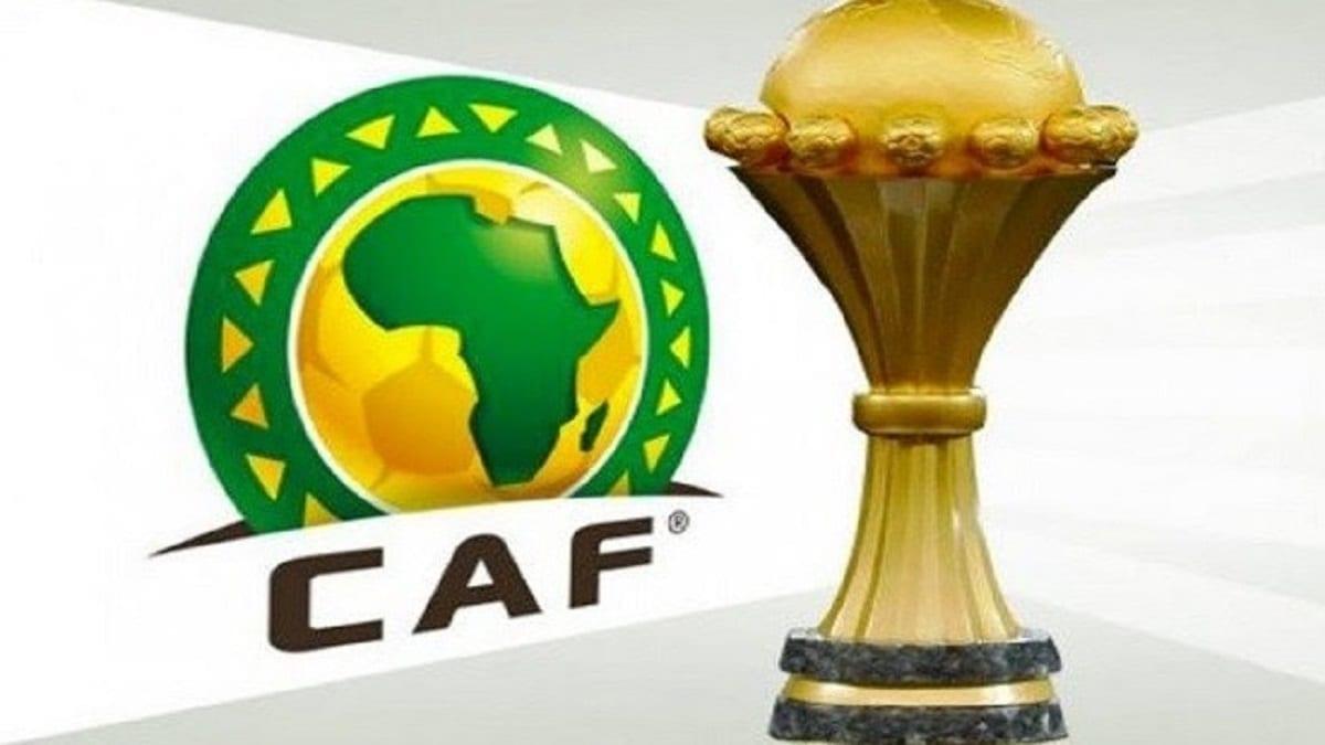 FOOTBALL : LA CAN AU CAMEROUN REPORTÉE À 2022 EN RAISON DU CORONAVIRUS