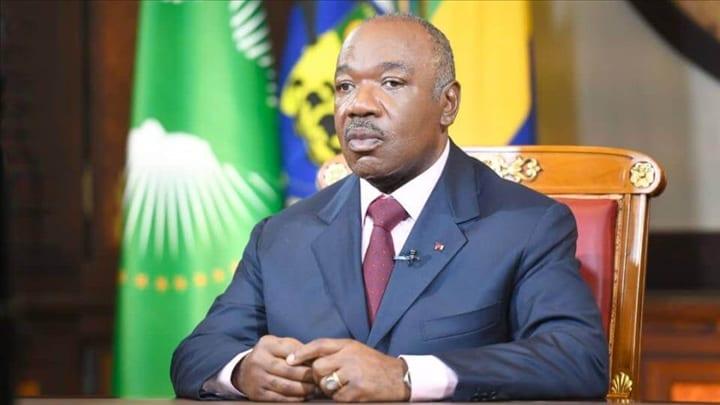 Gabon : Pour la Cour de cassation, le Président Ali Bongo Ondimba n'a pas à comparaître devant les juridictions ordinaires