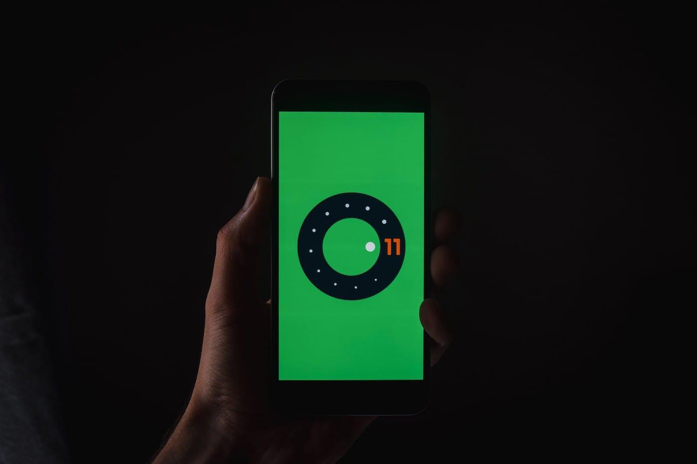 GOOGLE POURRAIT RENDRE ANDROID GO OBLIGATOIRE SUR TOUS LES SMARTPHONES LOW COST