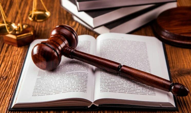 Gabon : 5  ans de prison et 10 millions d'amende pour…..