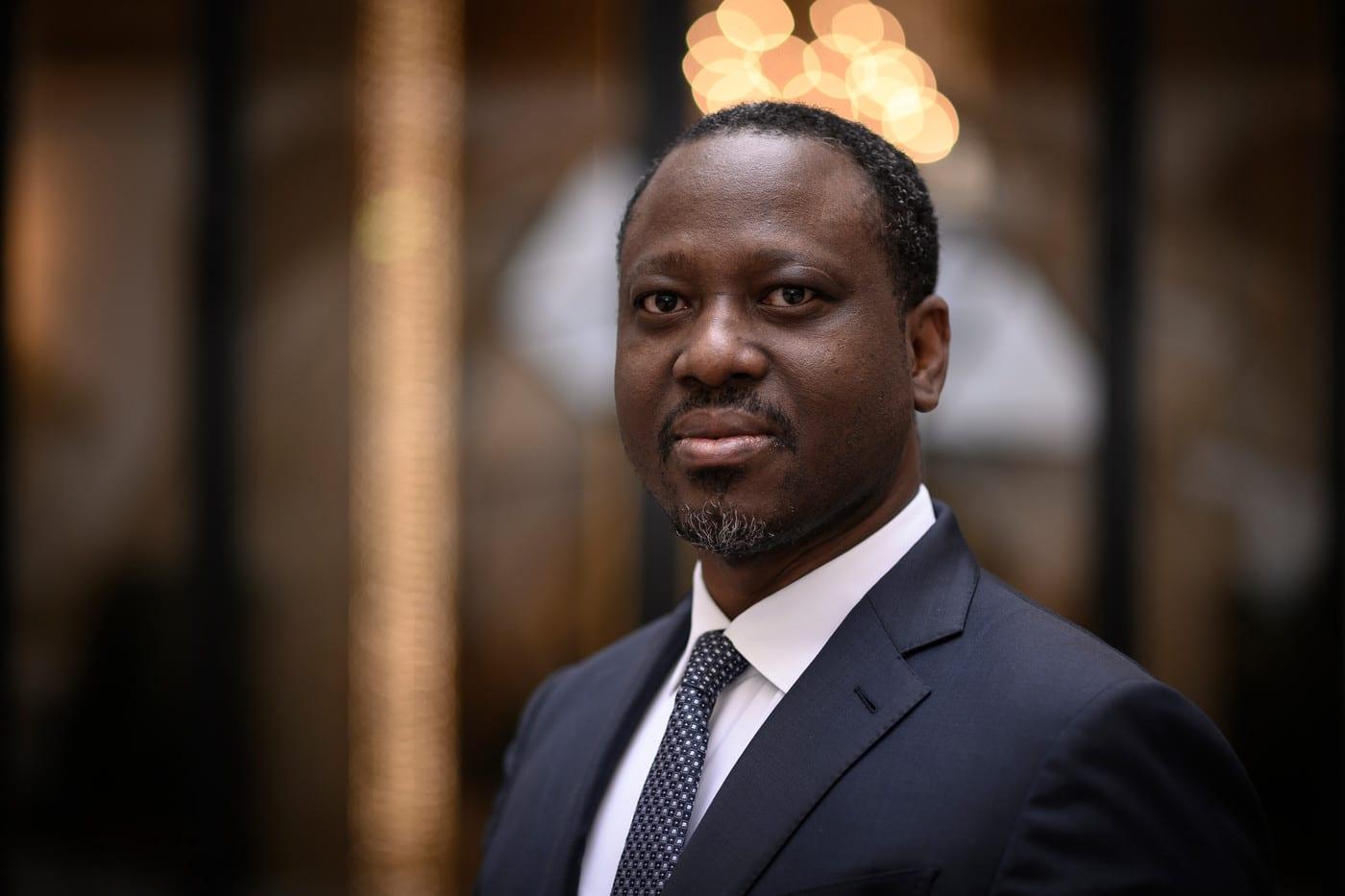 Guillaume Soro craint une nouvelle «déchirure» de la Côte d'Ivoire