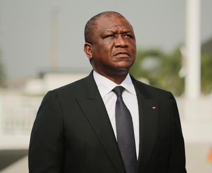 Côte d'Ivoire/ Présidentielle : Hamed Bakayoko veut rencontrer le PDCI