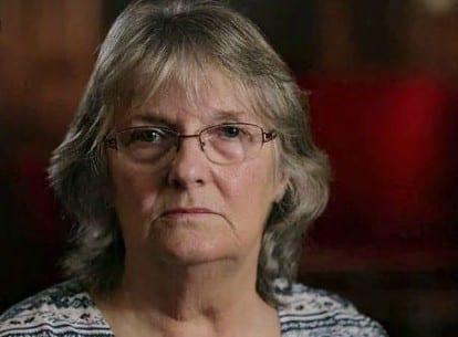 L'histoire émouvante de Jacqueline Sauvage, la femme qui a tué son mari violent