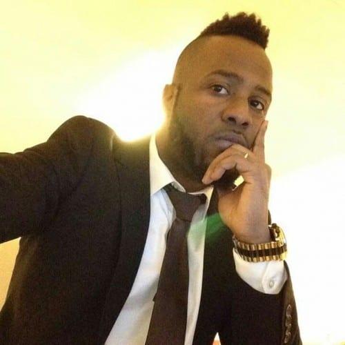 Johnny Patcheko de nouveau pro-Gbagbo?