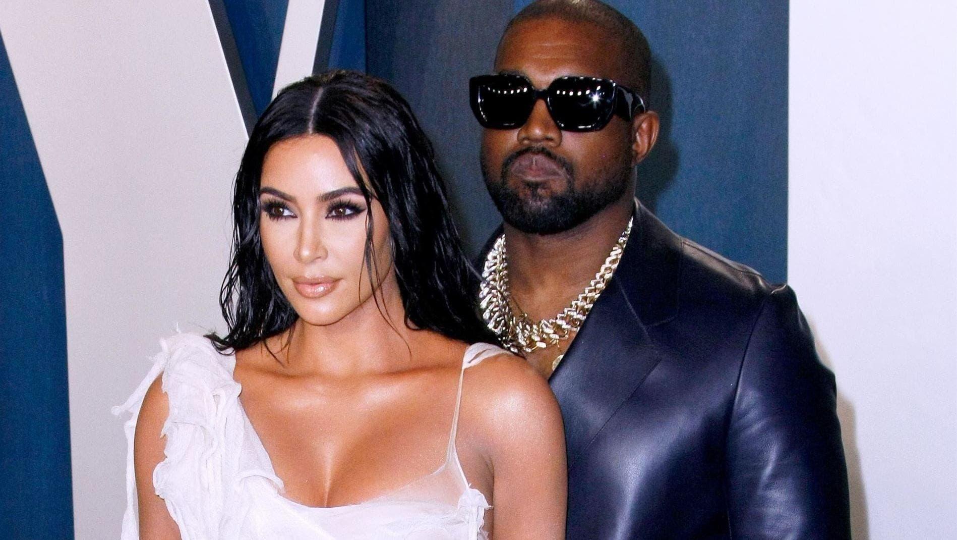 Voici cette clause qui enrichit Kim Kardashian à la naissance de ses enfants