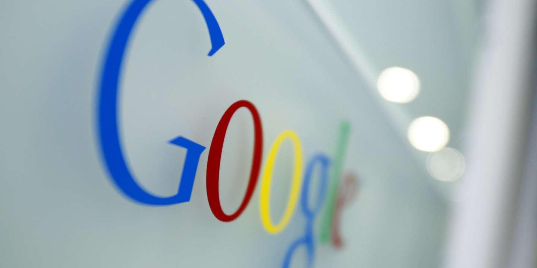 États-Unis : Google en justice pour abus de position dominante
