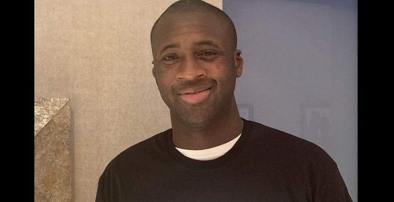 LDC : Yaya Touré prévient ses ex-coéquipiers de City concernant le Réal Madrid
