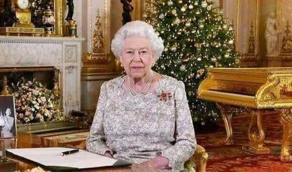 Elizabeth II : Un de ses cousins condamné à 10 mois de prison