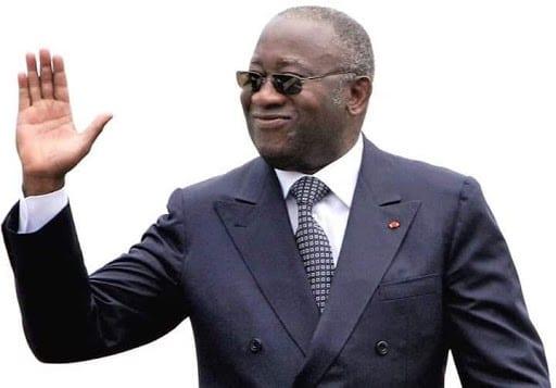 Côte d'Ivoire : Laurent Gbagbo demande un simple passeport ordinaire pour rentrer