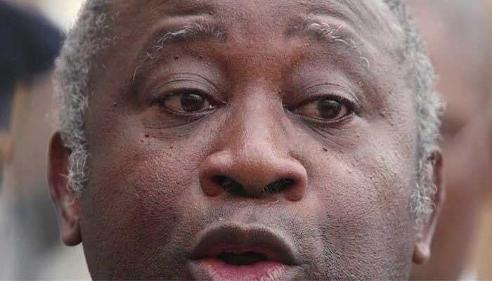 Cote d'ivoire : La CEI retire le nom du président Laurent Gbagbo de la liste électorale