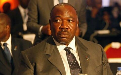 Le Gabon interdit l'entrée sur son territoire aux ressortissants de l'UE