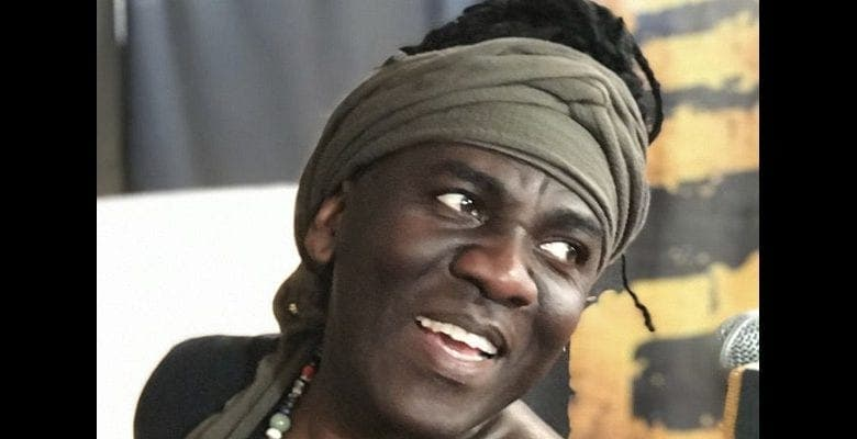 Musique : Richard Bona tacle les artistes qui chantent le Bikutsi