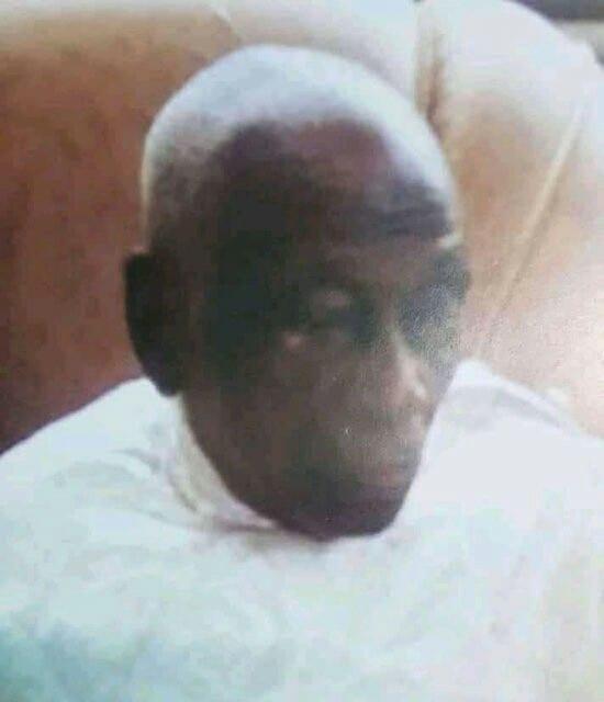 Nécrologie : L'homme le plus vieux du Bénin n'est plus