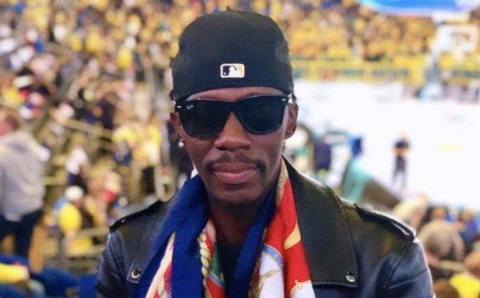 NÉCROLOGIE : DJ DOLLAR A PERDU SON PÈRE
