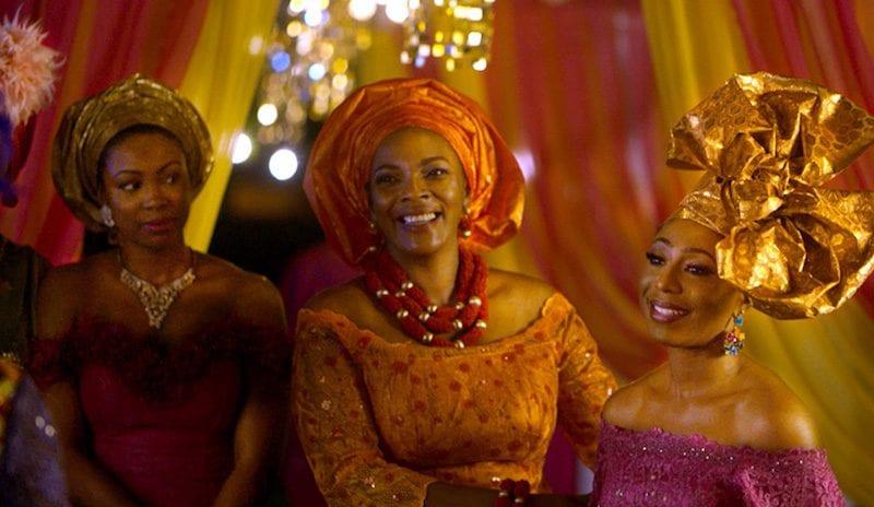 Nollywood: Notre sélection des meilleurs films sur Netflix