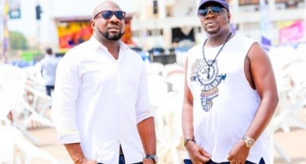 Nouvel album: Yodé et Siro mettent une claque à Ouattara et donnent une leçon à Tiken Jah
