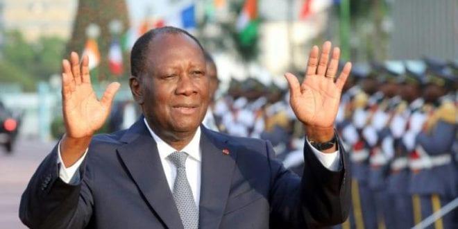 «Alassane Ouattara ne fait plus confiance aux enfants de Konan»