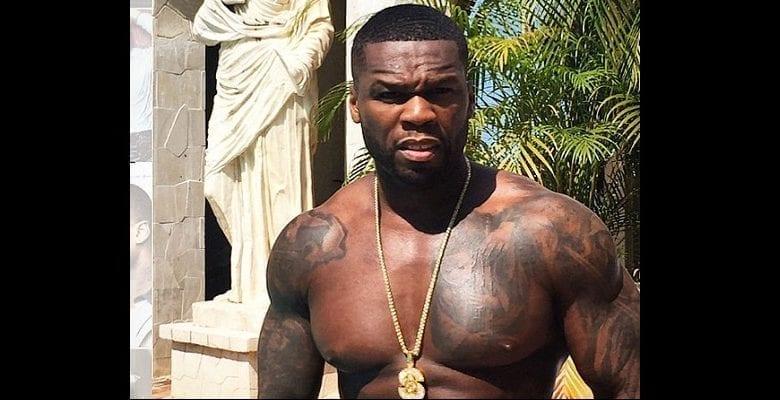 People : une bagarre à coups de chaises et de tables se déclenche entre 50 Cent et un inconnu (Vidéo)