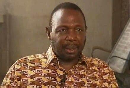 Prof Félix Iroko: «Il faut condamner les Africains pour la traite négrière»