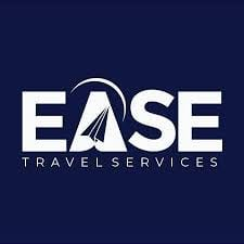 RECRUTEMENT A  EASE TRAVEL SERVICES