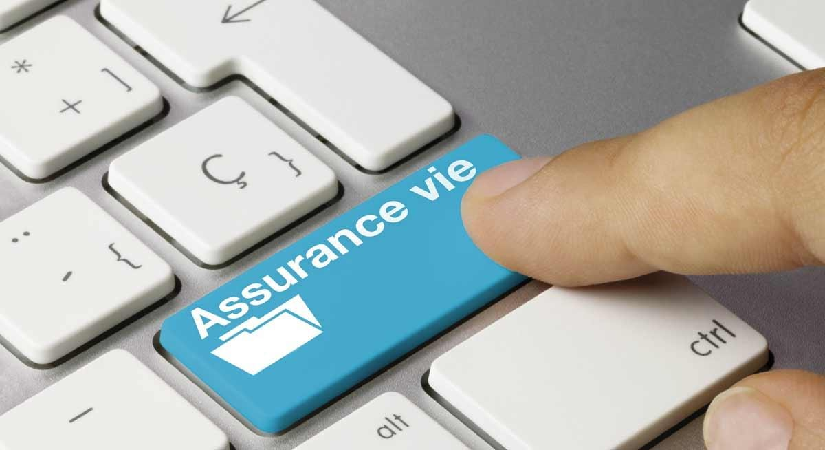 Recrutements Massifs des Conseillers en Assurances (F/H)