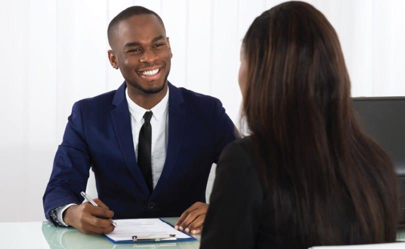 Recrutement pour Stagiaire Financements Structurés en Banque Assurance et Finance