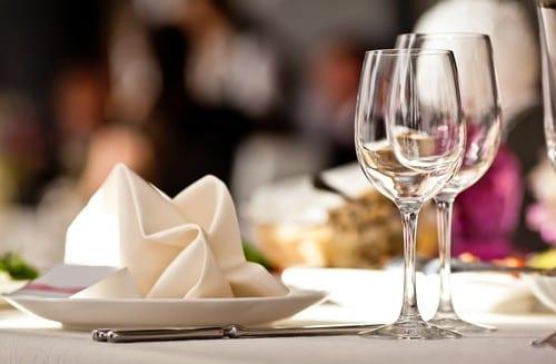 Recrutement Pour Gérants de bar restaurant