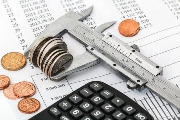 Recrutement des Economistes Statisticiens à la MAGZI