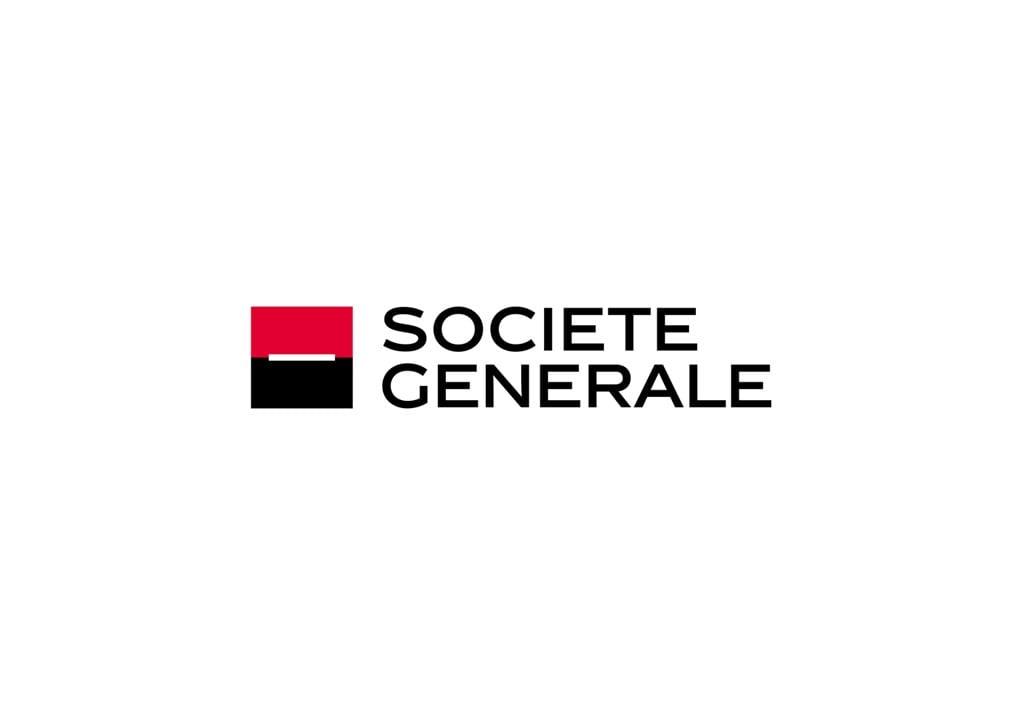 Recrutement au Poste de Chef Projet Junior chez Société Générale Bénin