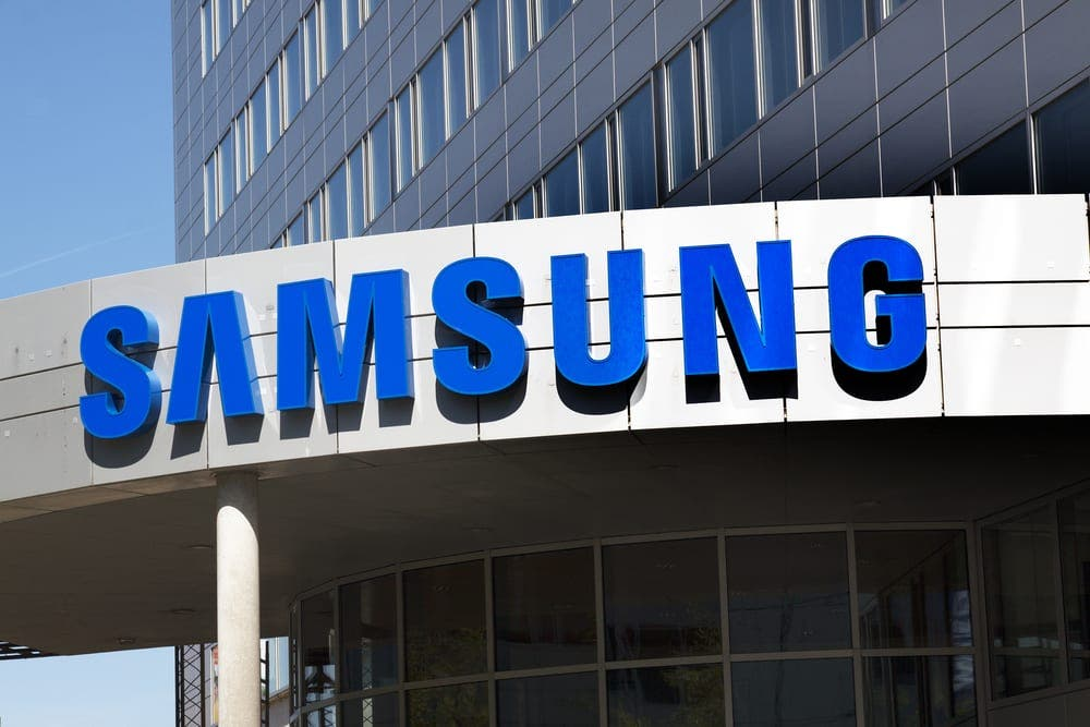 Samsung s'apprête à lancer un smartphone avec une autonomie de près d'une semaine